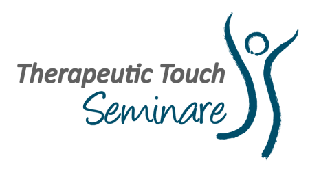 Therapeutic Touch Seminare